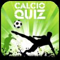 Calcio Quiz: l'App che mette alla prova le nostre conoscenze calcistiche | QuickApp