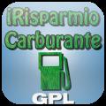 iRisparmioCarburante, ovvero quanto si risparmia col GPL   QuickApp