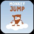 Monkey Jump: salta più in alto che puoi ma attento a non cadere | QuickApp