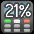 IVA 21 percento, l'app per calcolare la conversione dell'IVA | QuickApp