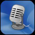 SpeakNotes, l'agenda vocale per registrare note audio si aggiorna