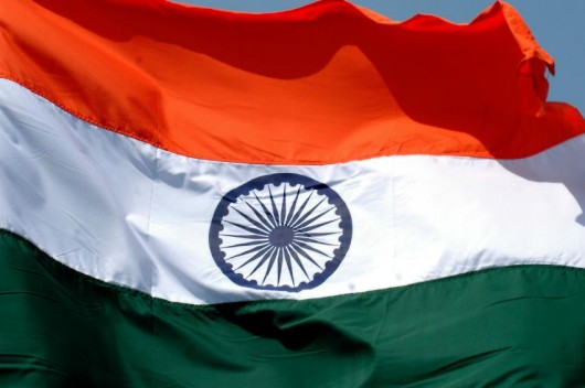 Investimenti in India da parte di Apple per sviluppare e testare il lato software