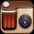 Instabooth: buffi effetti per le vostre foto