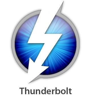 Apple sta ancora lavorando per ottenere il marchio Thunderbolt, ecco le prove