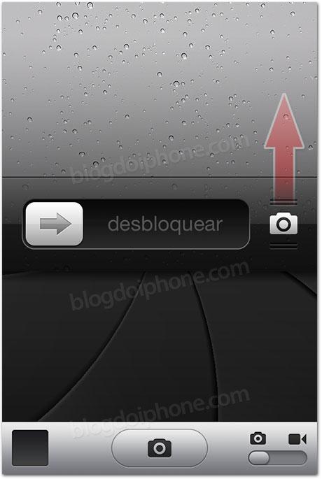 """Scoperti nuovi dettagli da una copia """"rubata"""" di iOS 5.1 GM: nuova funzione fotocamera in lockscreen e Siri in giapponese! [AGGIORNATO]"""