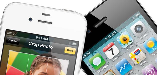 Nell'ultimo trimestre il 63% degli iPhone venduti sono stati al di fuori degli Stati Uniti