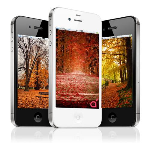 Sarà per sempre l'autunno la nuova stagione dell'iPhone?