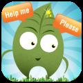 iSave the Plant: il social network per lo scambio dei consigli botanici | QuickApp