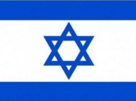 israelflag-ispazio