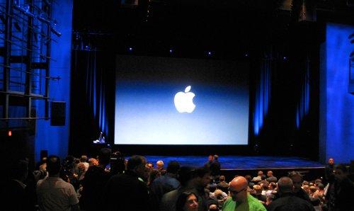 Apple: un prodotto interamente nuovo per restare al top?
