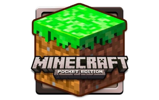 In arrivo corposo aggiornamento per Minecraft Pocket Edition