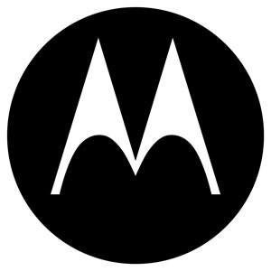 Motorola si appresta a lanciare il suo primo smartphone con processore Intel Medfield