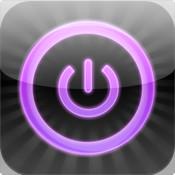 iShutdown, l'app per spegnere in remoto il nostro PC/MAC si aggiorna con diverse novità