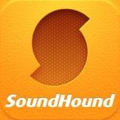 Soundhound si aggiorna alla versione 4.3 con alcune novità