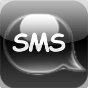 BlackSMS DecryptOnly, leggiamo i messaggi criptati dai nostri amici | Quickapp