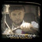 Giuseppe Cucè Appmusic: l'app ufficiale dell'omonimo cantautore | Recensione iSpazio