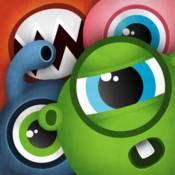 Nose Invaders: difendiamo il naso dall'attacco dei virus | Quickapp [Video]