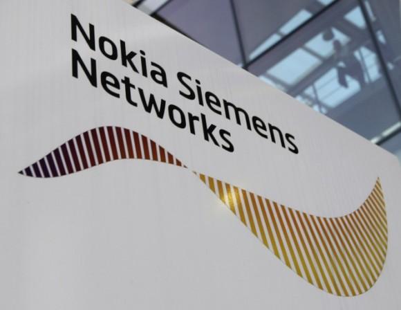 """MMWC 2012: Rajeev Suri illustra la trasformazione di Nokia Siemens Networks sulla strada della """"rivoluzione dei gigabyte"""""""