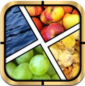 Photo Wall, l'applicazione con i wallpaper scattati con l'iPhone, si aggiorna