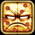 Il gioco della settimana scelto da Apple è Pizza Vs. Skeletons [Video]