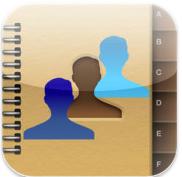 RichContacts: per tenere aggiornata la rubrica con i vostri amici di Facebook | QuickApp