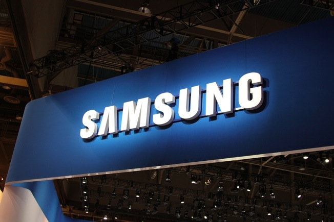 Pronto Android Ice Cream Sandwich 4.0.3 per Samsung Galaxy S II