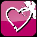 Frasi d'amore San Valentino, l'applicazione giusta per il prossimo 14 Febbraio | QuickApp