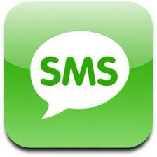 sms-iphone