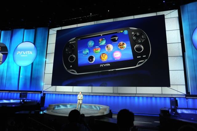 Sony potrebbe lanciare il proprio sistema operativo per smartphone e tablet