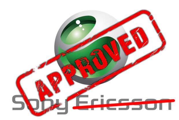 Sony Corporation ingloba ufficialmente Ericsson, creando la nuova società Sony Mobile Communications