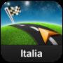 Sygic Italia si aggiorna introducendo nuovi POI di Foursquare e TripAdvisor