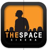 The Space Cinema, l'app ufficiale della catena di multiplex | QuickApp