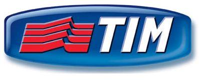 TIM annuncia TIMxSmartphone Maxi, l'offerta che comprende 500Mb di traffico, tethering, hotspot wireless e VoIP!
