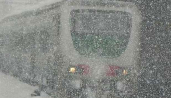 Il GPS di un iPhone aiuta a localizzare il treno Torino-Cuneo mai giunto a destinazione