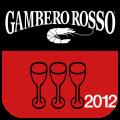 Vini d'Italia 2012 del Gambero Rosso: l'applicazione gratuita per gli amanti del vino