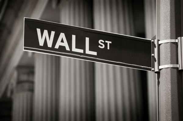 I maggiori azionisti Apple chiedono di poter partecipare maggiormente alle decisioni aziendali