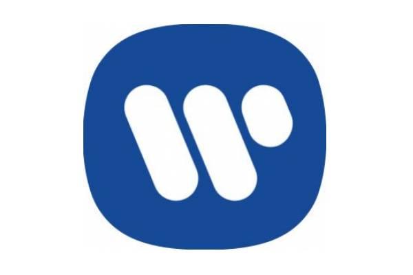 Secondo l'ex presidente della Warner Music 'Apple ha creduto nella musica e nei contenuti fin dal primo giorno'