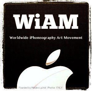 WiAM organizza 'iPhone Photo Show', una mostra di fotografie realizzate con gli iPhone