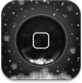 winterboard theme of the week icon