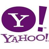 Yahoo lancia i propri giochi su iOS ed il nuovo Games Network per contrastare il Game Center di Apple