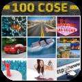 100 Cose da fare… prima della fine del mondo | QuickApp