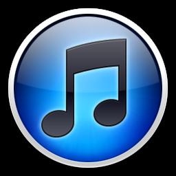 20110524143557!ITunes_Logo-1-