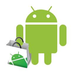 L'attuale manager di Android Market viene sostituito da Jamie Rosenberg di Google Music
