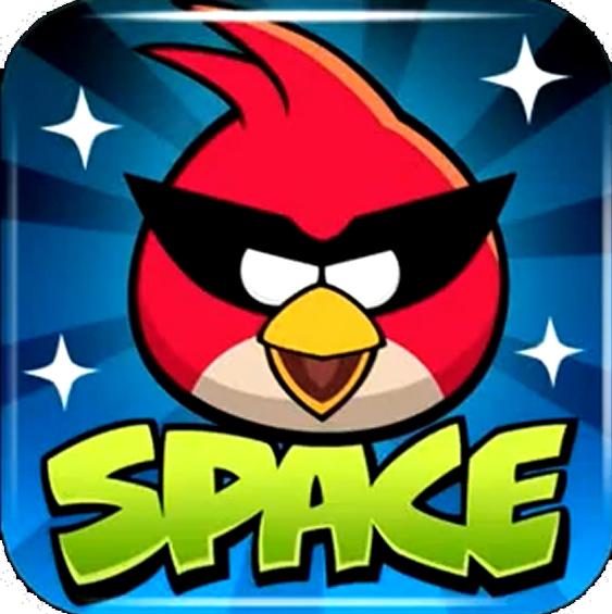 Rovio rilascia un nuovo video per Angry Birds Space[Video]