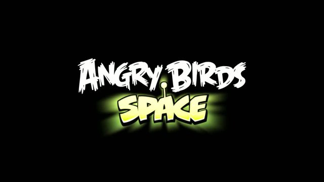 Angry20Birds20Space20-20Teaser20231.hi