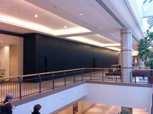 Apple alla ricerca di Store Leader negli USA. Nuovo store a Masonville?