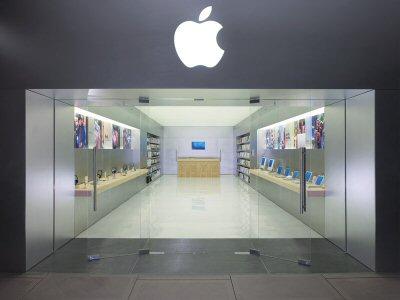 Apple accetta domande di lavoro per un nuovo Apple Store a Brescia