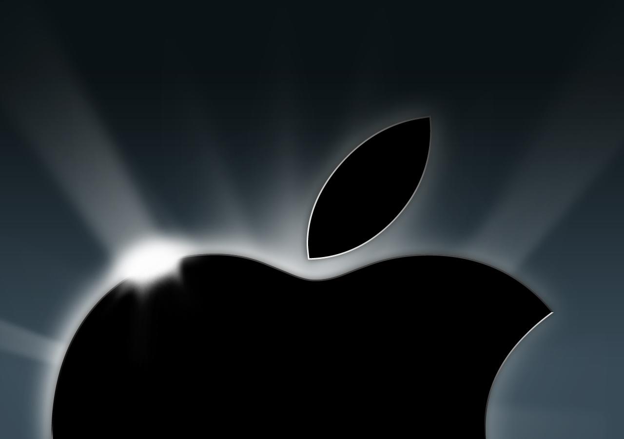 """Apple aggiunge la sezione """"Le risposte da parte della comunità"""" a molti prodotti presenti sul sito ufficiale"""