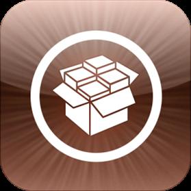 Usefullcons: aggiungiamo rapide scorciatoie nella springboard | Cydia