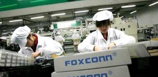 La Fair Labor Association pubblica i risultati delle indagini svolte alla Foxconn